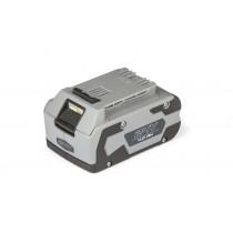 24V batteri 4,0 Ah