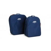 Bæretaske