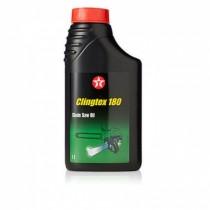 Clingtex 180 - Kædeolie 1L
