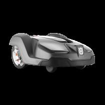 Automower 430X Inkl. Husqvarna 115Li trimmer
