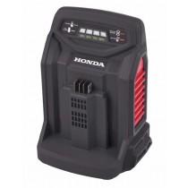 HONDA HBC550 LADER