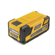 SBT 2548 AE batteri 2, 5 Ah