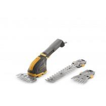 Multi-tool SGM 102 AE